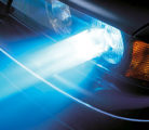Светодиоды для автомобильных фар