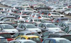 Чего нужно опасаться при покупке авто?
