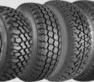 Хранение шин и колес: простые правила