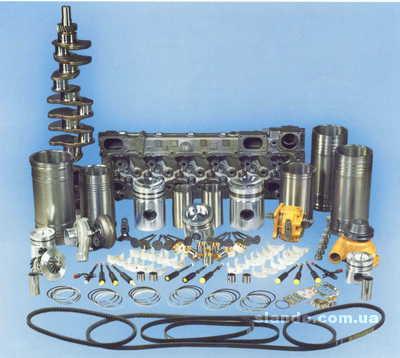 Ваз 2106 ремонт двигателя своими руками