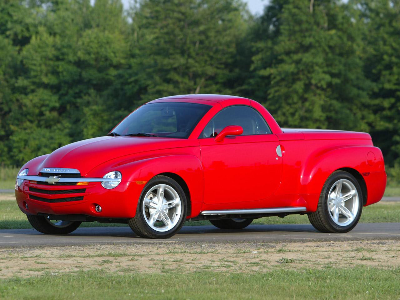 Chevrolet-SSR.jpg