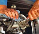 Советы по ремонту, эксплуатации автомобиля