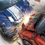 Как реализовать транспортное средство после аварии?