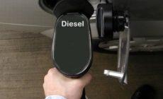 Сферы применения дизельного топлива