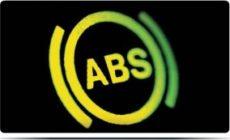 Антиблокировочные системы тормозов