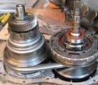 Что определяет цену ремонта