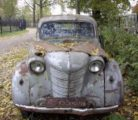 В Болгарии можно заработать на… старых «Москвичах»