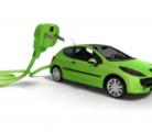 Электромобиль в массы