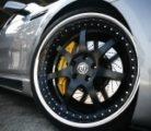 Один диск, разные шины