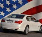 Расскажем о плюсах при покупке автомобильных средств из США