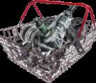 Преимущества использования оригинальных запчастей для фольксваген и автозапчастей Skoda
