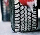 Выбор зимней «обуви» для вашего автомобиля