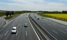 Строительство платных магистралей в Украине.