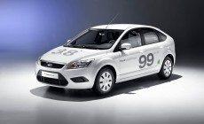«Ford» и «Opel» заботятся о природе
