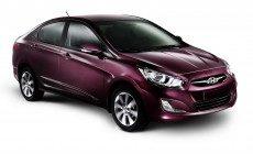 Hyundai Solaris: высокий уровень во всем, кроме цены