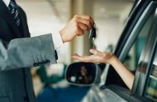 Переоформление автомобиля с, Ремонт автомобилей своими руками и не только