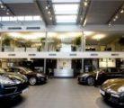 Кто есть кто в автомобильном бизнесе