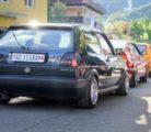 Автомобильный рынок Австрии