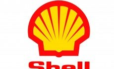 Shell в России