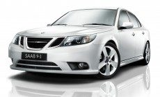 Новости: «Saab», «Ford», «Opel»