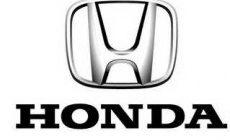 Автомобильный концерн Honda — отец японских автомобилей