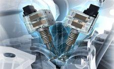 Themis™: оптимизированный контроль температуры двигателя