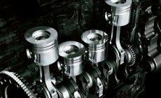 Лидеры по изготовлению автомобильных двигателей