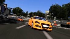 Развлечения. Интересные факты об игре Gran Turismo 5