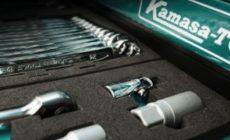 Японский инструмент KAMASA-TOOLS
