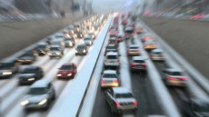 О равноправии на дорогах