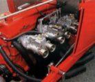 Что такое форсировка двигателя. Как форсировать двигатель?