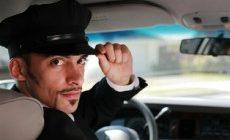 Аренда автомобиля в Сочи с водителем