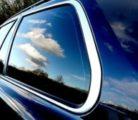 Почему выгодна тонировка автомобилей, и какие нюансы следует учесть при решении данного вопроса.