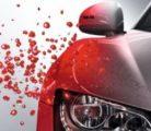 Основные правила, которые необходимо знать при проведении кузовного ремонта автомобиля