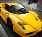 Ferrari Enzo от Edo Competition