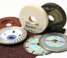 Инструменты для автосервиса, абразивные и шлифовальные материалы — решение для тех, кто ценит качество