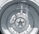 Тормозная система Вашего автомобиля