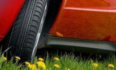 Скоро лето, и вам необходимо приобрести летние шины для авто.