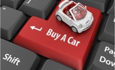 Выбор автомобилей в Интернете
