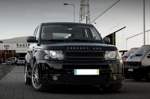 range-rover-sport-platinum-r