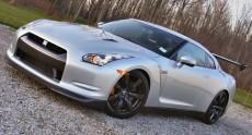 Запчасти для всех моделей Nissan