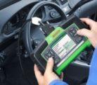 Выбор автомобильного диагностического сканера