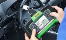 Как подобрать автомобильный диагностический сканер?