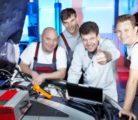 Диагностика и ремонт авто: как проверить машину на неисправности?