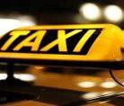 Такси в Москве – это рынок услуг перевозок, который отвечает мировым стандартам