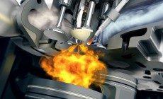 Правила эксплуатации дизельного двигателя