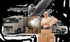 Выбор курьерской службы для интернет-магазинов на сайте рейтинга КурьероФФ