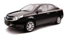 Лучший выбор автозапчастей в  интернет-магазине «Китаец»