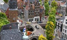 Как я покупал машину в Голландии. Часть 3