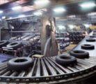 Инновации в производстве шин